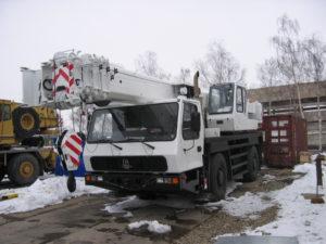 grovegmk2035