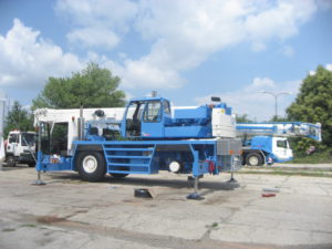 img-218